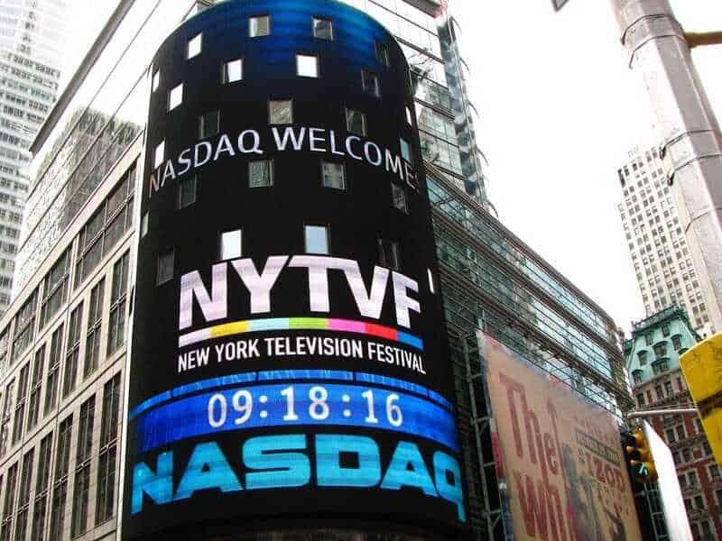 Nasdaq's loophole in rules is under investigation 3