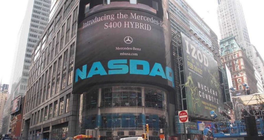 Nasdaq's loophole in rules is under investigation 4