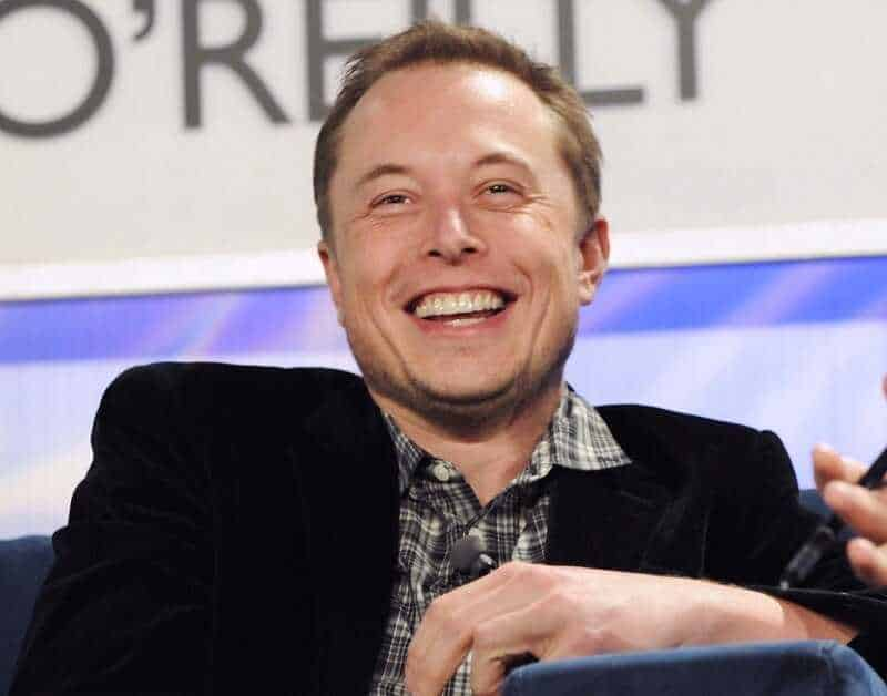 New Elon Musk's AI Fake Text Generator is Too Dangerous to Release