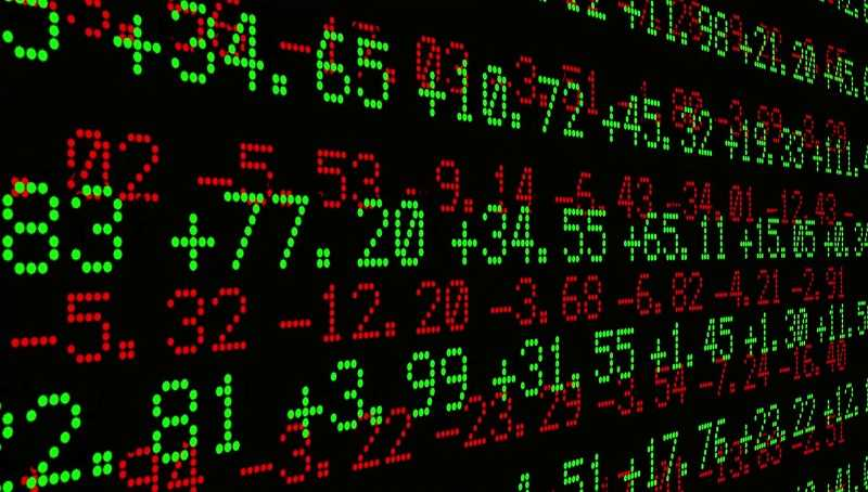 Stocks Trading Software - The Best For Beginners 1