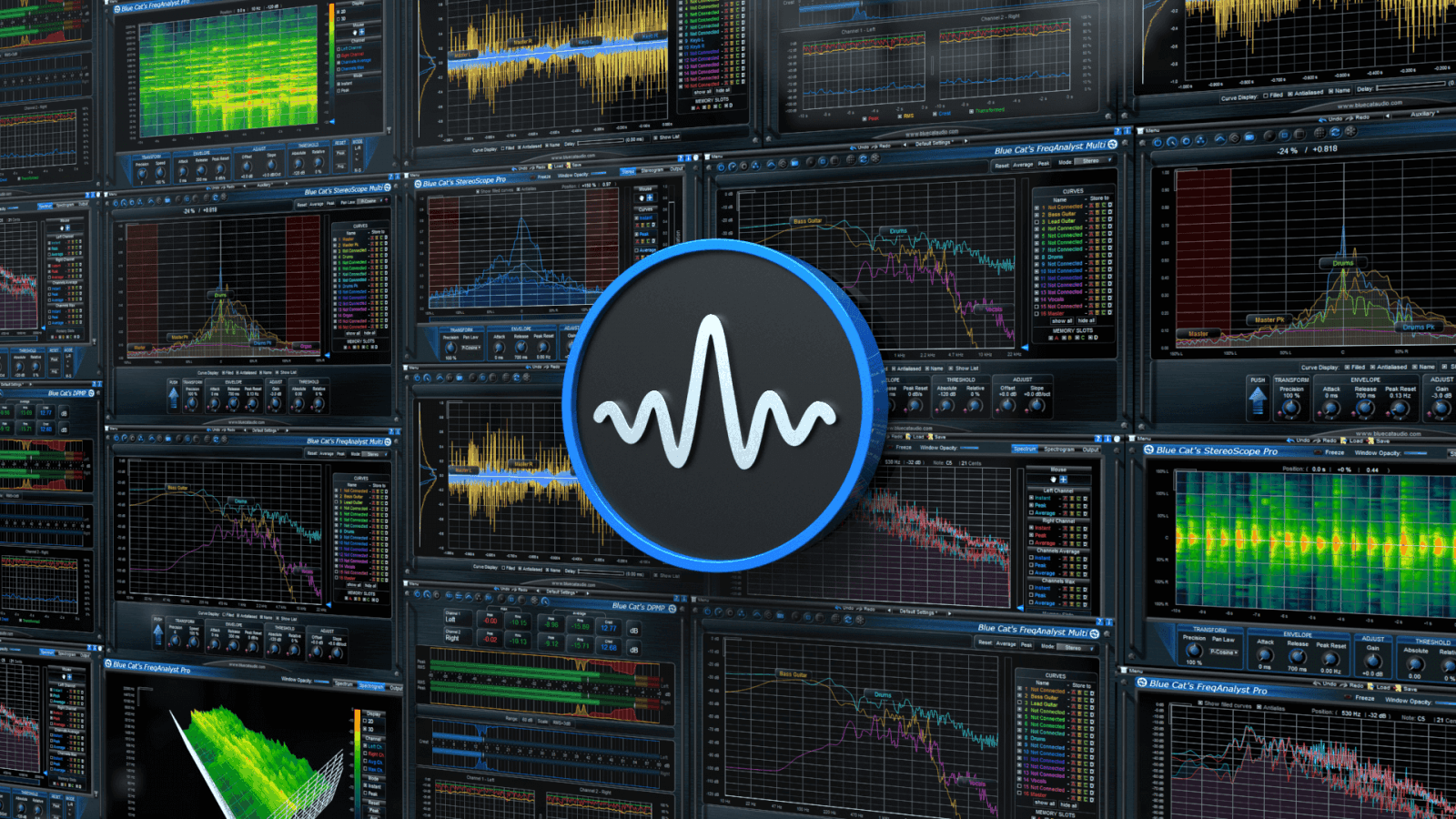 Stocks Trading Software - The Best For Beginners 5