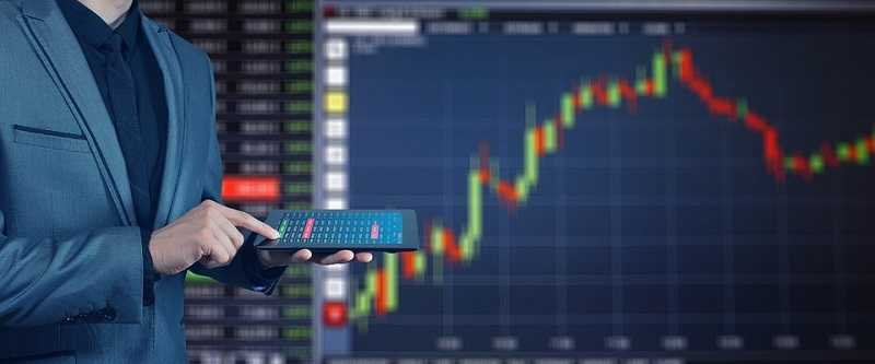 Stocks Trading Software - The Best For Beginners
