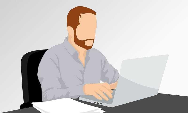 Ways to make money online 11
