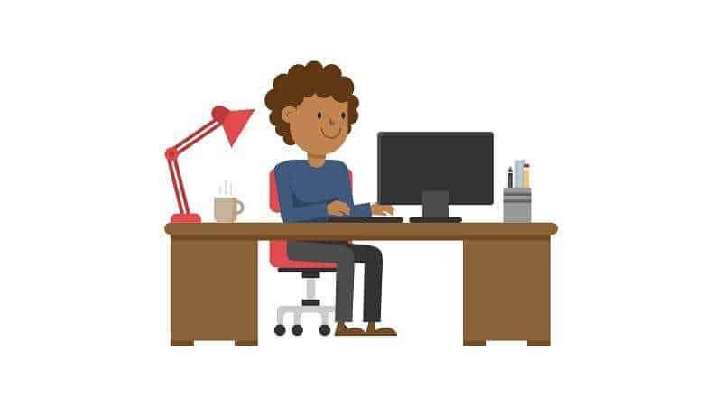 Ways to make money online 17