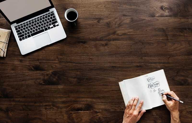 35 Ways to make money online