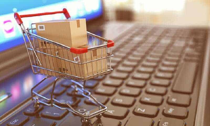 Ways to make money online 23