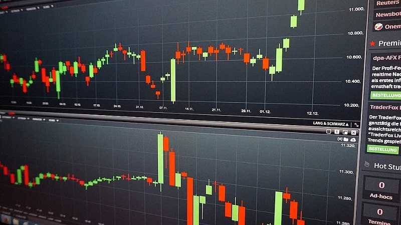 Day Trading the Best Methods - Day Trading for Beginners 2