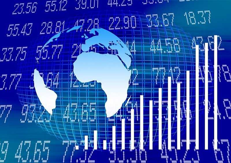 Forex market - The differences with other markets 1