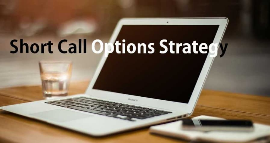 Short Call Option Strategy Explained 4