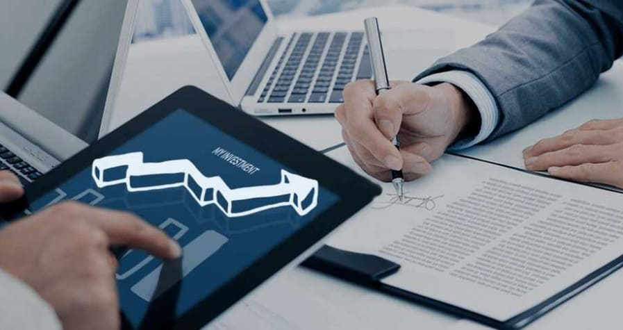 The Best Forex Strategies to Trade the Market 6