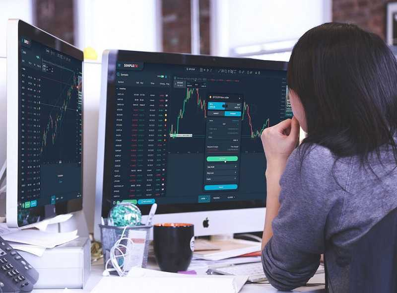 The Best Forex Strategies to Trade the Market