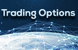 Trading-Options