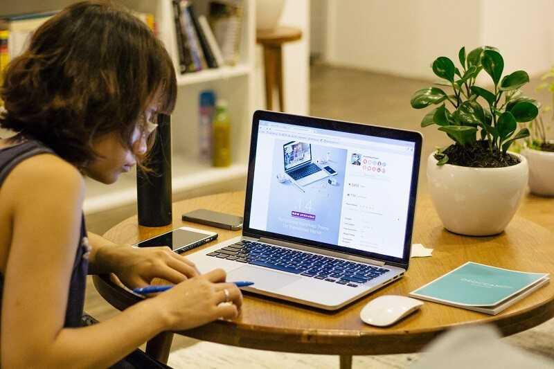 Digital work: A bright future or a fatal fate 1