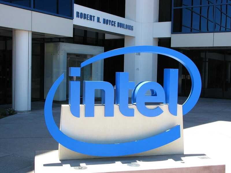 Intel exit from mobile phone modem