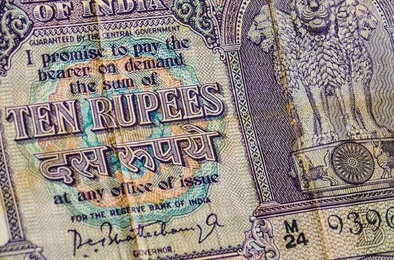 Is Forex Trading In India Legal Or Illegal | Currency Trading India