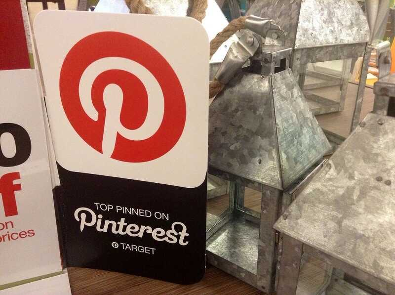 Pinterest is Pinning for IPO