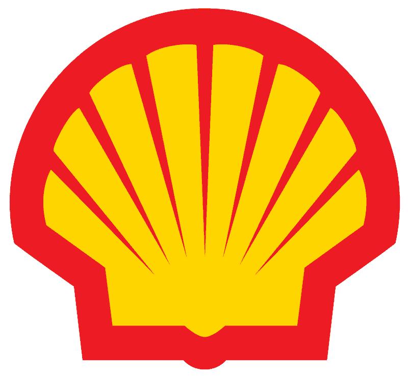 Shell walks away from the U.S. refining lobby