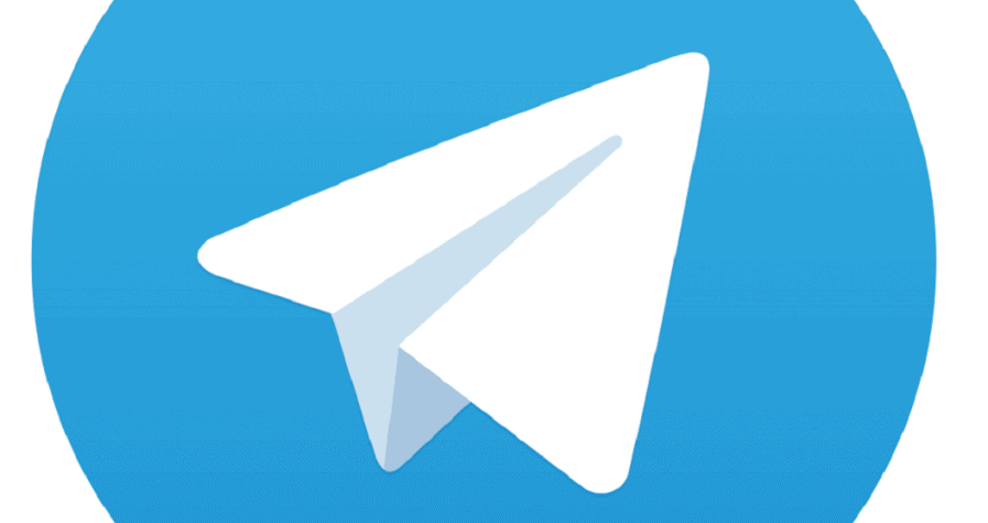 Telegram chooses to kill the messages 1