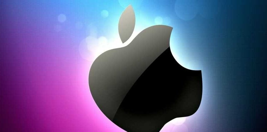 Apple Is Not a Tech Company Anymore 4