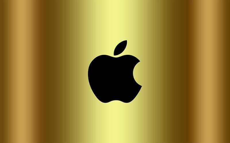 Apple Is Not a Tech Company Anymore