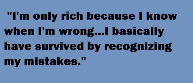 George Soros - The Man Who Broke the Bank of England 1