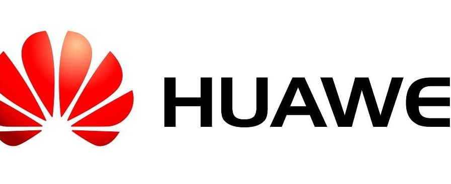 Huawei is banned from the US market 2