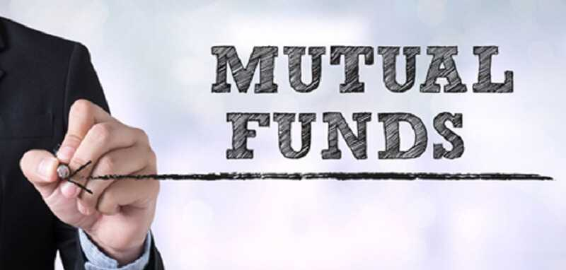 Mutual funds are an opportunity to make wealth 1