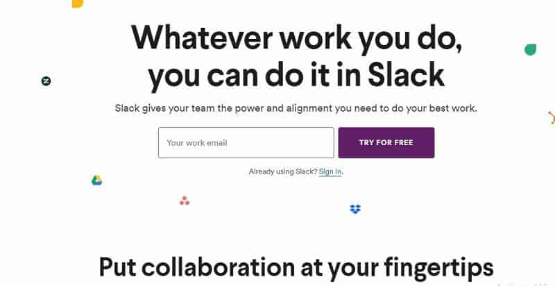 Slack Technologies Inc rose 48% on Thursday after its Wall Street debut
