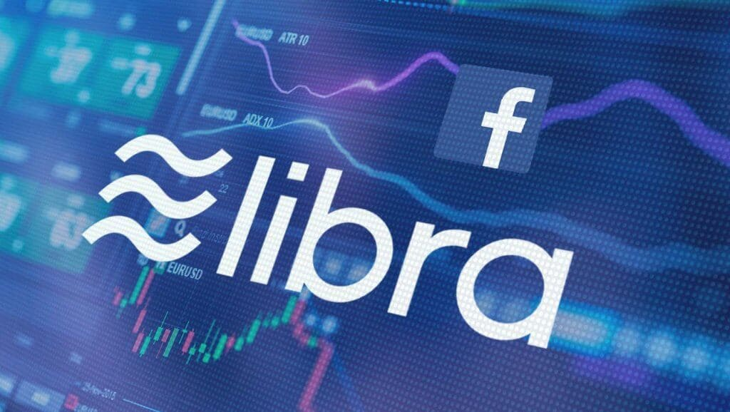 Facebook's Libra - Is it Cryptocurrency at all?