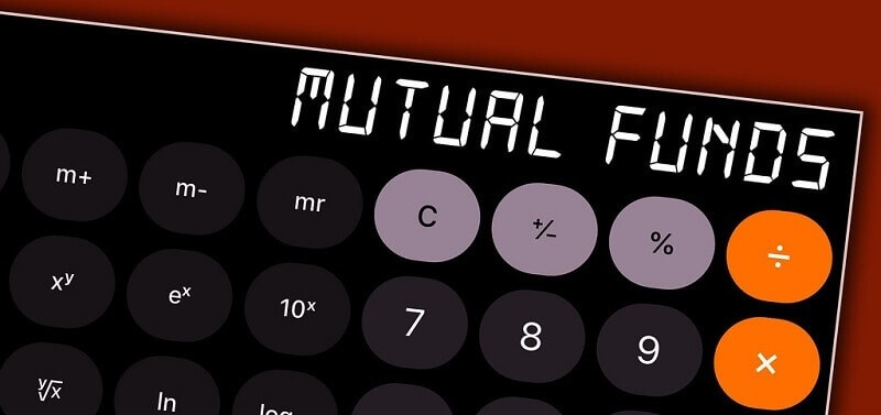 Why Mutual fund is an opportunity