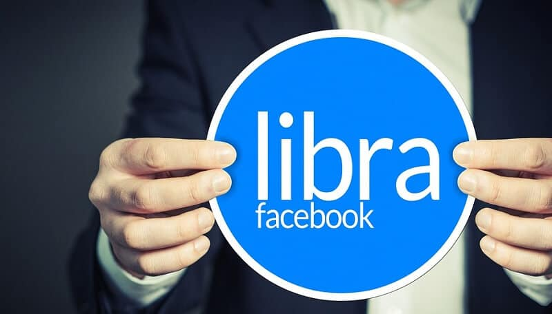 Who Controls The Libra currency