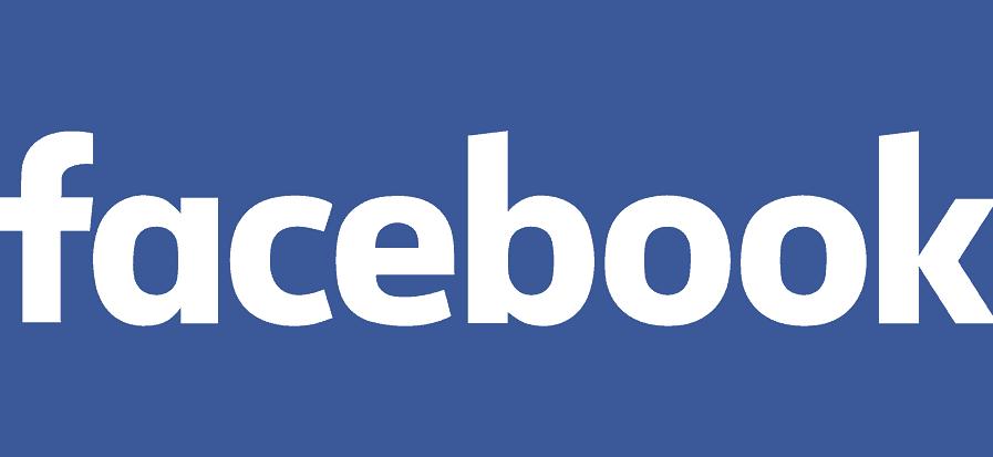 Control Your Libra Throw Social Media