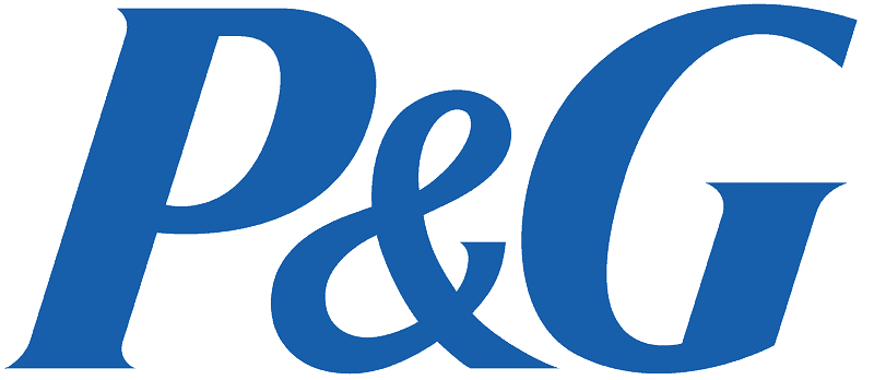 Procter & Gamble shares jump over analysts estimates
