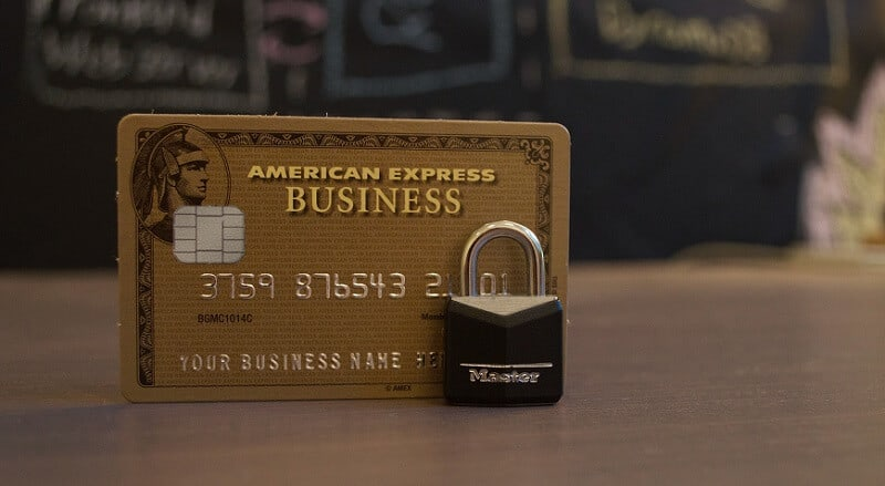 What do you need to know about prepaid cards?