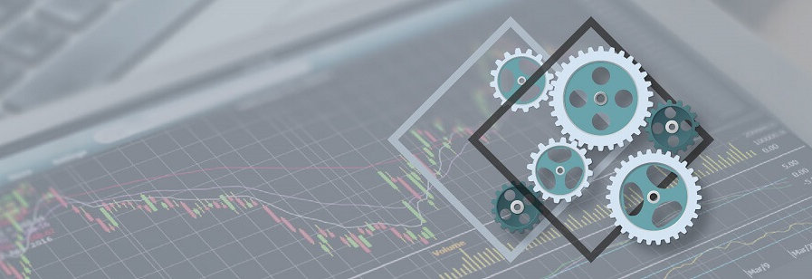 Is the Usage of Robo Advisors a Good Choice?