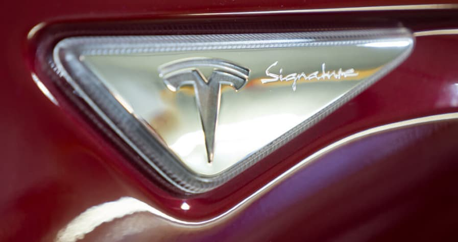 Tesla's Claims Fall Short Again