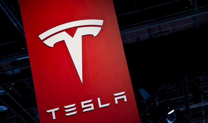 Tesla Shares are Rising on the New Plans