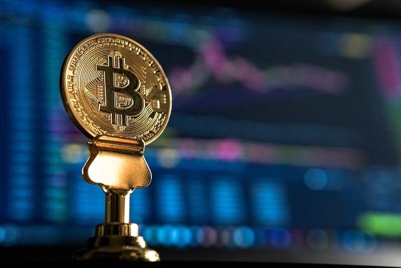 Blacklisting the Bitcoin Addresses