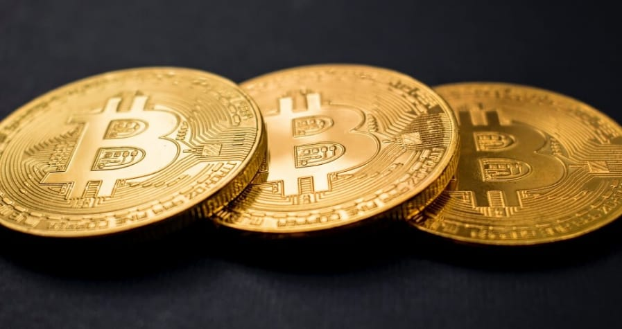 Bitcoin Trend Indicator Shows the Same Pattern As In Mid-2016