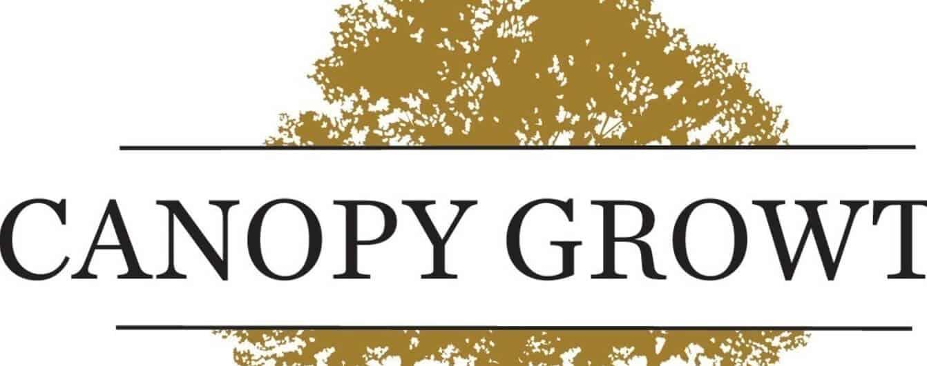Canopy Growth Stocks Rise on Good News