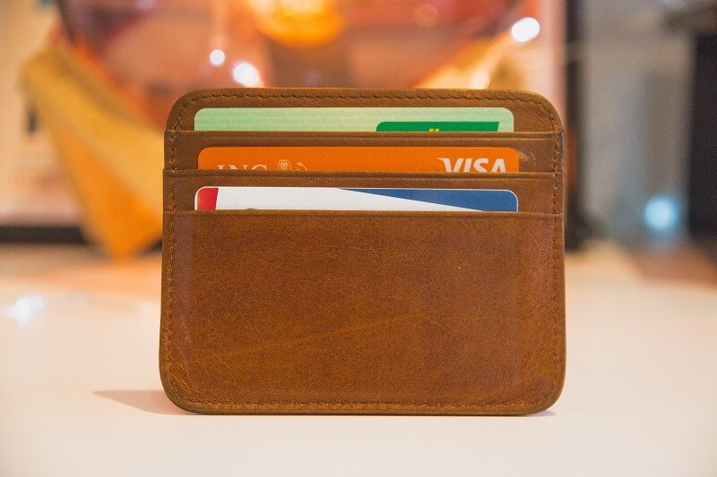 Bank Account To Manage Your Money