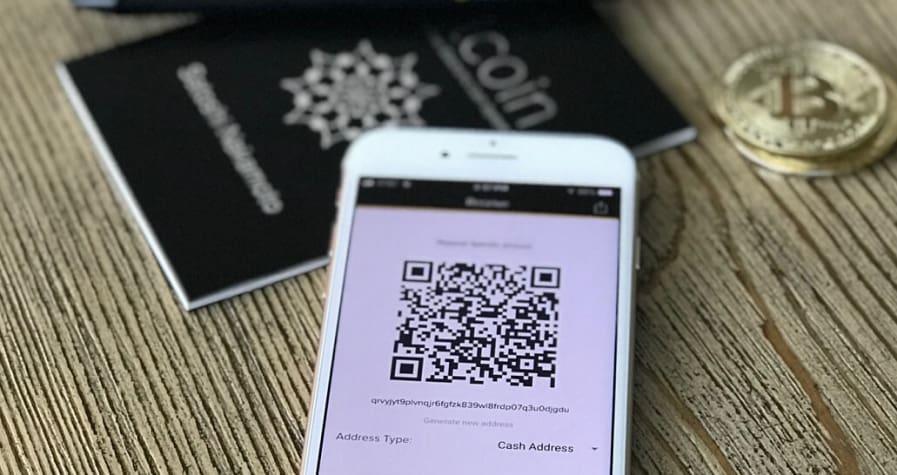 Boerse Stuttgart exchange has started trading Bitcoin