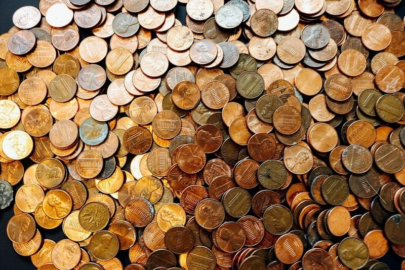 Investing In Penny Stocks Can Be A Highly Profitable Strategy For Investors