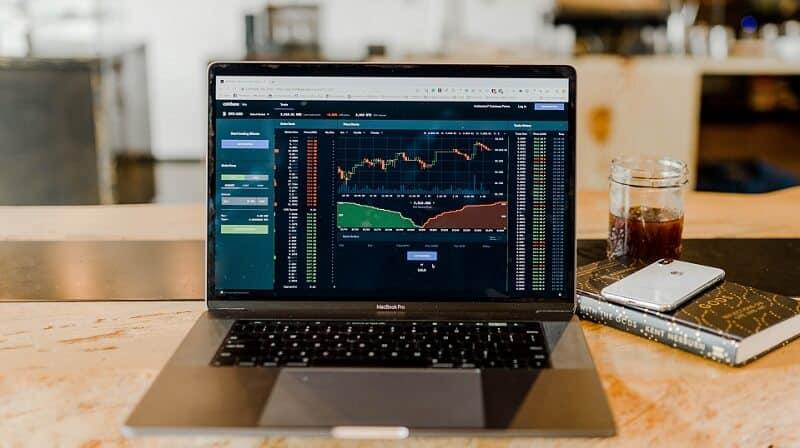 Secrets of Stocks Scalping Strategy
