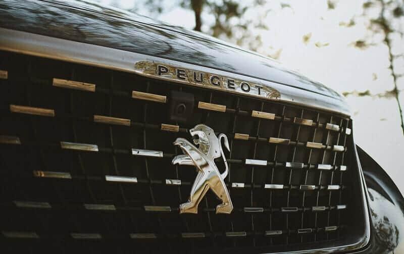 Fiat Chrysler and Peugeot Merger