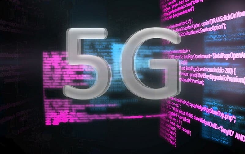 5G Network Is Not Just The Next Revolution For Your Mobile