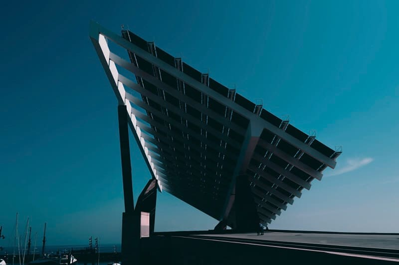 Canadian Solar Inc CSIQ Is Expected To Report Q3 2019 Results