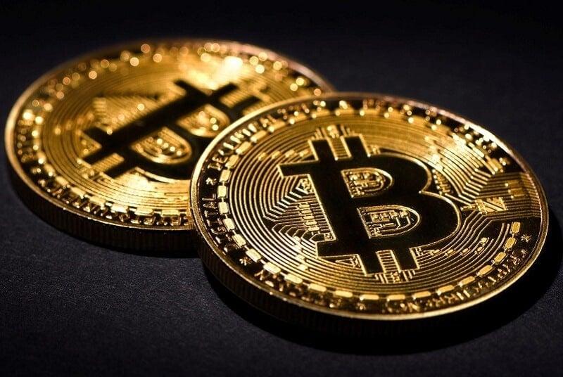 EU banks welcome Bitcoin on January 10, 2020