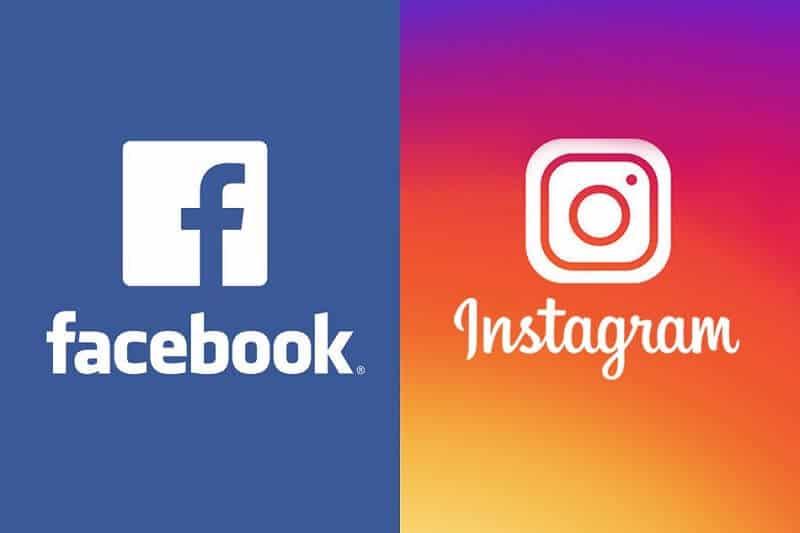 Is Facebook Stock Good to Buy