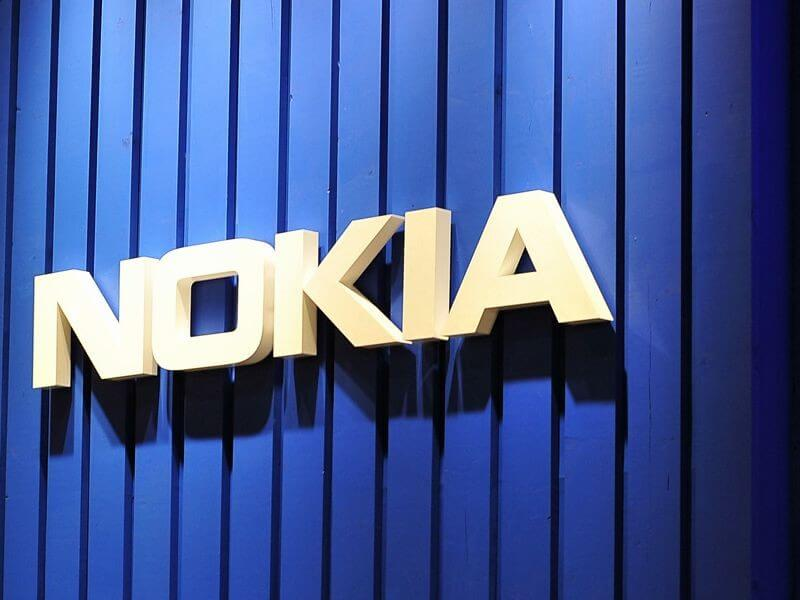 Nokia Stock - The Tale of the Rise and Fall
